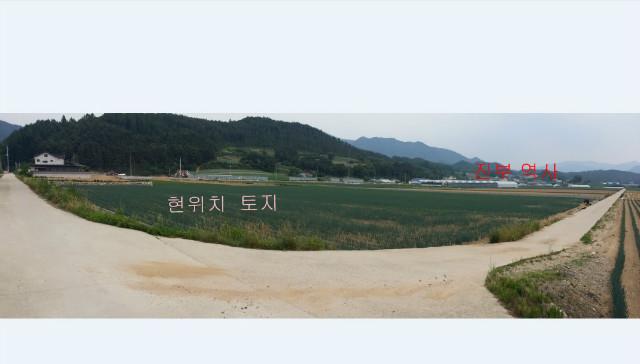 박영국25.jpg