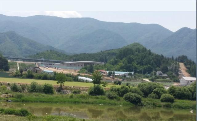 박영국1.jpg