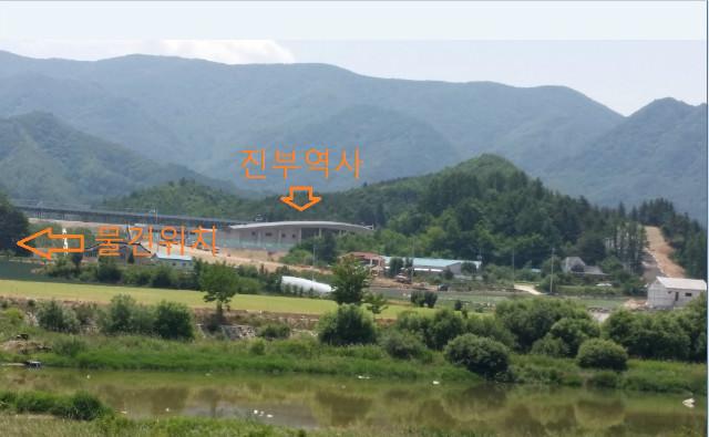 박영국2.jpg