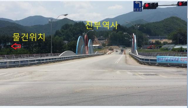 박영국4.jpg